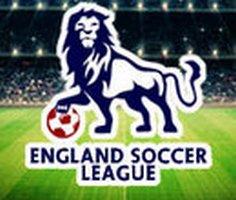 İngiltere Futbol Ligi
