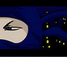Epik Ninja