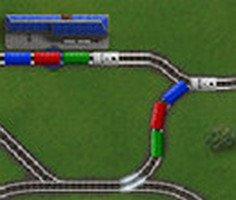 Epik Demiryolu