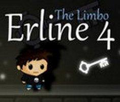 Erline 4: The Limbo