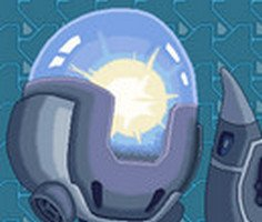 Antivirüs Robot
