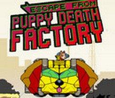 Ölüm Fabrikası