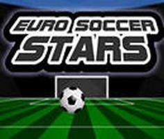 Avrupa Futbol Yıldızları