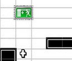 Excel Çikis