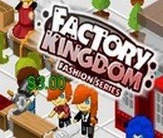 Fabrika Krallığı