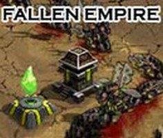 Karanlıklar İmparatorluğu