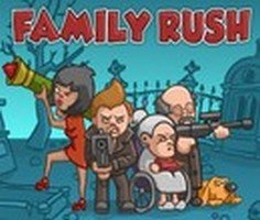 Aile Telaşı