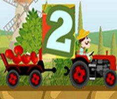 Hızlı Çiftlik 2