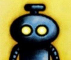 Görev Robotu