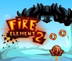 Ateş Elementi 2
