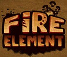 Ateş Elementi