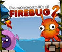 Ateş Böceği 2 Oyunu Oyna Ateş Böceği 2 Oyna Platform Oyunları