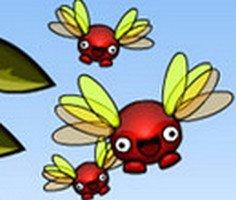 Yangın Böceği