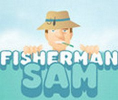 Balıkçı Sam