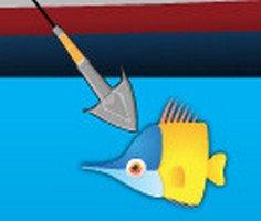 Zıpkın Balıkçılığı