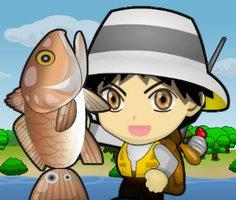 Balık Tüccarı 2