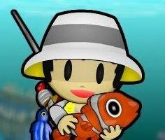 Balık Tüccarı