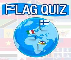 Ülke Bayrakları Bilgi Yarışması