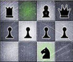 Hızlı Satranç 2