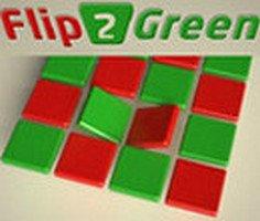 Yeşil Kareler
