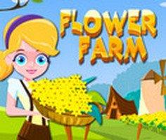 Çiçek Çiftliği