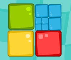 Dört Kutu oyunu oyna