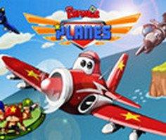 Çılgın Uçaklar
