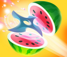 Meyve Ustası