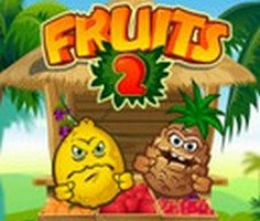 Meyveler 2