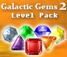 Galaksi Mücevherleri 3