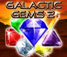 Galaksi Mücevherleri 2