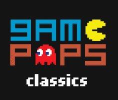 Video Oyunları Müzik Yarışması: Klasik