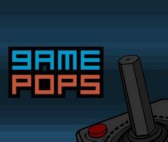 Video Oyunları Müzik Yarışması