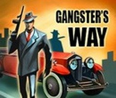 Gangster Yolu