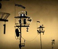 Garip Robot