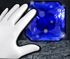 Mücevheri Ele Geçir 2013
