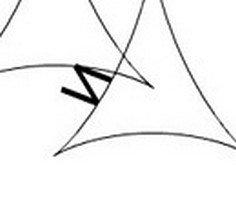 Geometrik Şekiller Çizme