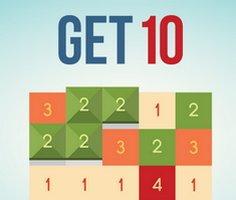 10 Yapma
