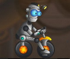 Robotları Eve Götür 2