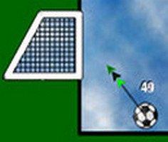 Tek Gol