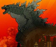 Dev Dinozor