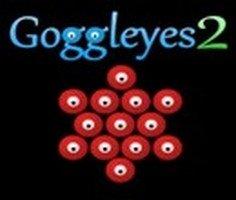 Şaşı Gözler 2