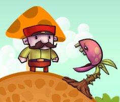 Gogi Macera 2 oyunu oyna