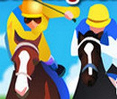 At Yarışları Şampiyonluğu