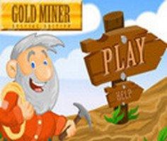 Gold Miner Özel Sürüm