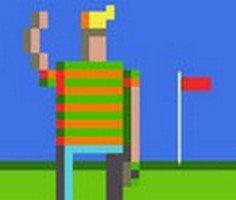 Zor Golf