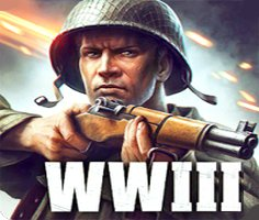 Goodgame Empire: World War 3 oyunu oyna