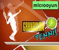 Grand Slam Tenis