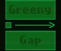 Yeşil Boşluk