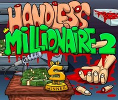 Elsiz Milyoner 2